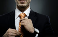 Сложности ведения бизнеса. Будь готов!