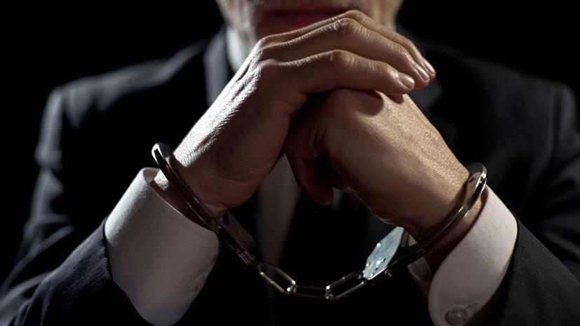 Гражданские права задержанного - Право на адвоката