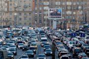 Касается всех и каждого: как решить проблему парковок и пробок