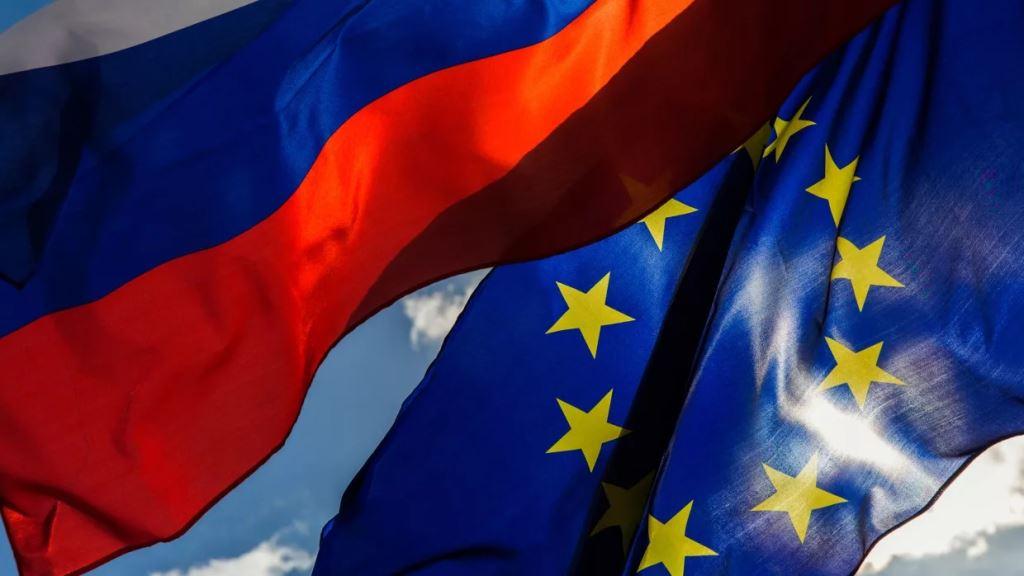 Уровень жизни в США, Европе, России, Китае: по геополитическим соображениям