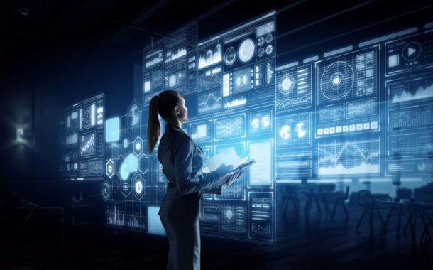 Технологии современного мира опережают развитие самого человека