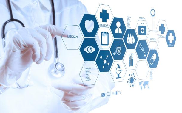 Медосмотр - забота о здоровье или прихоть работодателя