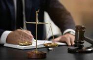 Неисправные весы справедливости или современная судебная система