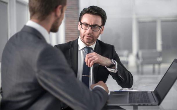 Как выстроить отношения с работодателем, чтобы он не нарушал свои обещания?