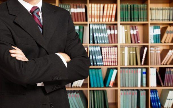Как пользоваться услугами адвоката и не быть заложником у него