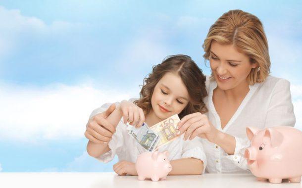 Бюджет семьи и каждого, учимся правильно экономить
