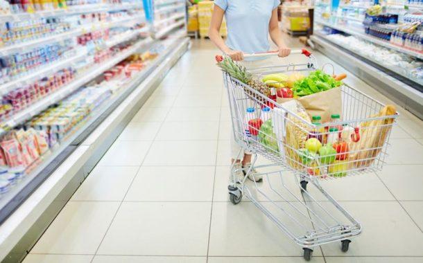Изобилие продуктов питания - экономический профицит или намеренный обман?