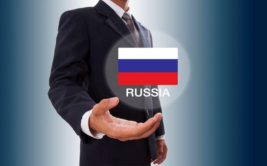 Planeta24_Flag_Russia_tricolor