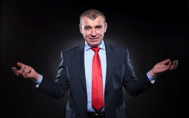 Начальник вас обманывает – кто виноват и что делать