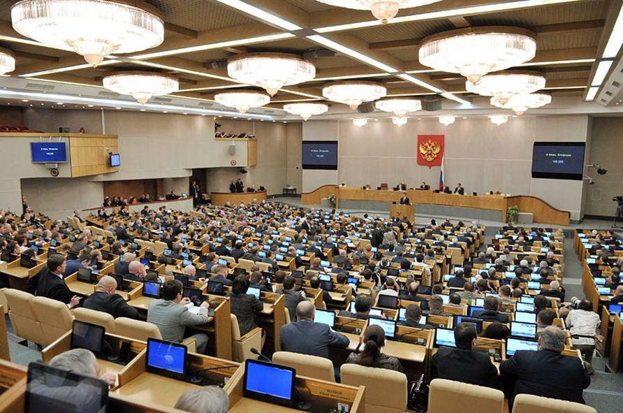 Planeta24_gosudarstvennaya-duma-parliament-moscow