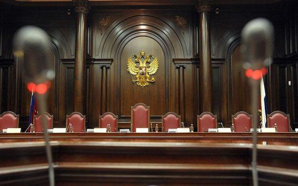 Гражданский процесс: как не запутаться в ГПК РФ?