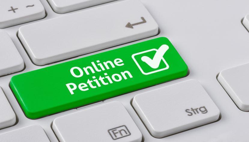 Planeta24_online-petition-keyboard-internet