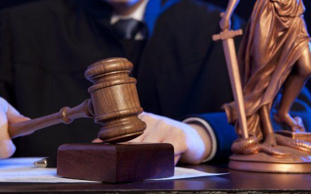 Первое уголовное дело: все, что нужно знать о суде и следствии
